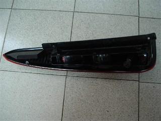 Стоп-сигнал Ford Fusion Кемерово
