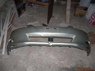 Бампер Subaru Exiga Ангарск