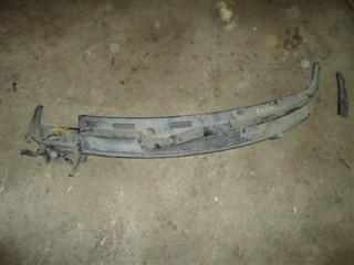Планка под дворники Honda Airwave Владивосток