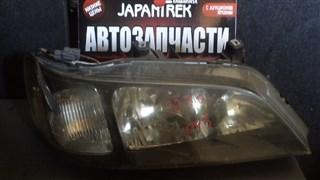 Фара Honda Legend Хабаровск
