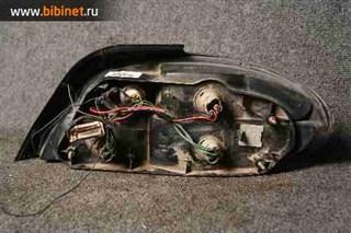 Стоп-сигнал Hyundai Avante Красноярск