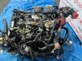 Двигатель для Toyota Caldina
