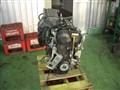 Двигатель для Subaru Stella