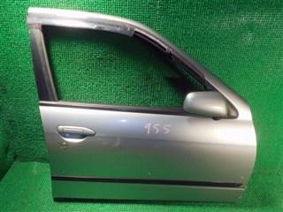 Дверь Nissan Primera Camino Wagon Новосибирск
