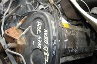 Двигатель Mitsubishi FTO Владивосток