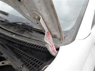 Шарнир Toyota Caldina Иркутск