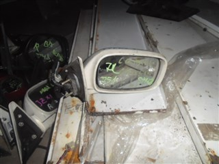Зеркало Toyota Camry Gracia Владивосток