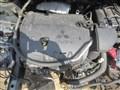 Двигатель для Mitsubishi Delica D5