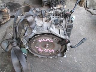 АКПП Mitsubishi Colt Владивосток