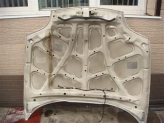 Капот Mitsubishi FTO Иркутск