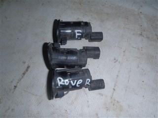 Датчик парктроника Land Rover Range Rover Владивосток