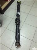 Карданный вал для Infiniti FX35