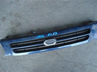 Решетка радиатора Toyota Corsa Владивосток