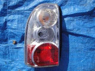 Стоп-сигнал Suzuki Grand Escudo Владивосток