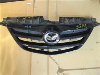 Решетка радиатора Mazda MPV Владивосток