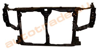 Рамка радиатора Honda Element Иркутск