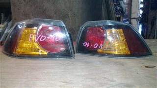 Стоп-сигнал Mitsubishi Lancer Evolution Владивосток