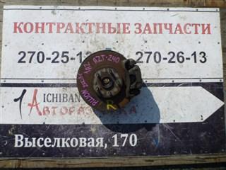 Ступица Toyota Allion Владивосток