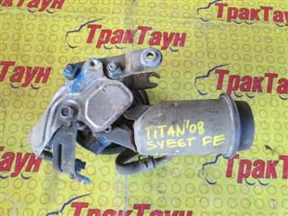 Гидроусилитель Mazda Titan Уссурийск