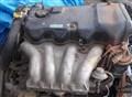 Двигатель для Mitsubishi Fuso Canter