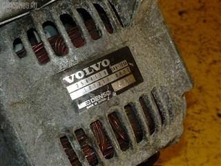 Генератор Volvo 940 Владивосток