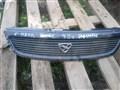 Решетка радиатора для Mazda Efini