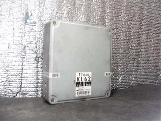 Блок управления efi Mazda Eunos 800 Владивосток