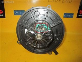 Мотор печки Daihatsu Terios Новосибирск