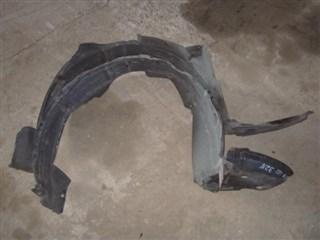 Подкрылок Toyota Auris Хабаровск