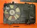 Радиатор основной для Mitsubishi Mirage Dingo