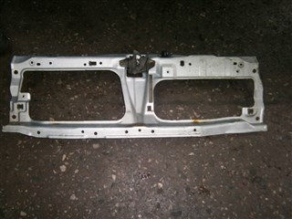 Жесткость подкапотного замка Mitsubishi EK Wagon Владивосток
