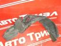 Подкрылок для Toyota Vista