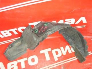 Подкрылок Toyota Vista Новосибирск
