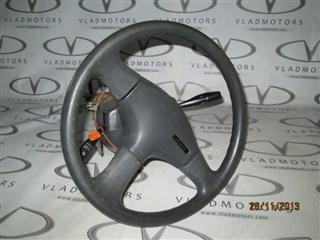 Рулевая колонка Toyota Carib Владивосток
