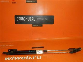 Амортизатор двери Suzuki Chevrolet Cruze Владивосток