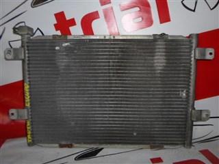 Радиатор кондиционера Suzuki Escudo Новосибирск