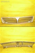 Решетка радиатора для Mitsubishi Diamante Wagon
