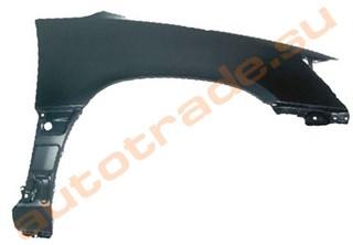 Крыло Lexus RX300 Улан-Удэ