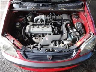 Защита двигателя Toyota Tercel Владивосток