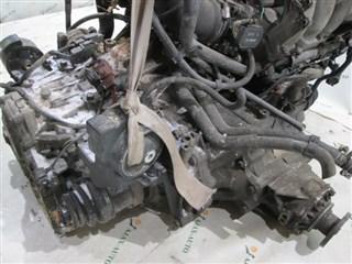 АКПП Nissan Prairie Joy Владивосток