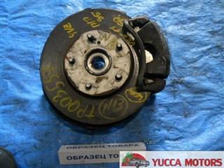 Ступица Toyota Avalon Барнаул