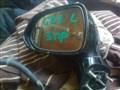Зеркало для Honda Fit