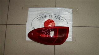Стоп-сигнал Alfa Romeo 147 Челябинск