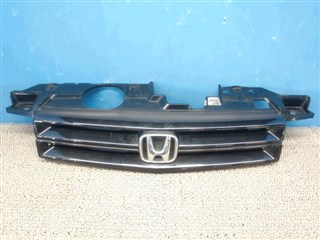 Решетка радиатора Honda Capa Владивосток