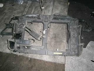 Рамка радиатора Infiniti FX45 Владивосток