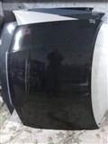 Капот для Toyota Carib