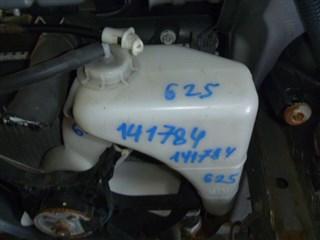 Бачок расширительный Honda Capa Иркутск