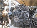Двигатель для BMW Z3