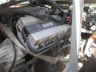 Двигатель BMW Z3 Уссурийск