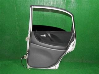 Обшивка дверей Suzuki Aerio Sedan Новосибирск